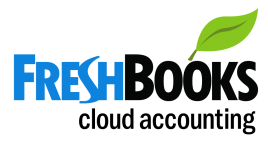 Freshbooks integration for Bitrix24
