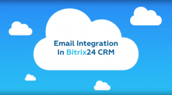 E-Mail Integration For CRM