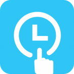 Bitrix24.Time - working time management