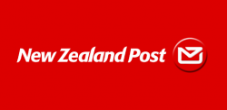 Bitrix24 integration with NZ Post AddressChecker API