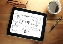 5 Ways a Blog can Boost your Business (Car Leasing example)