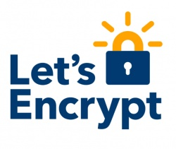 Getting and installing a free SSL certificate Let's Encrypt on Bitrix24 Self-Hosted