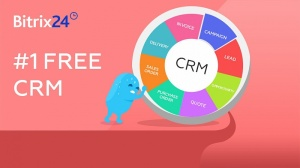 How to choose the right CRM solution for your business