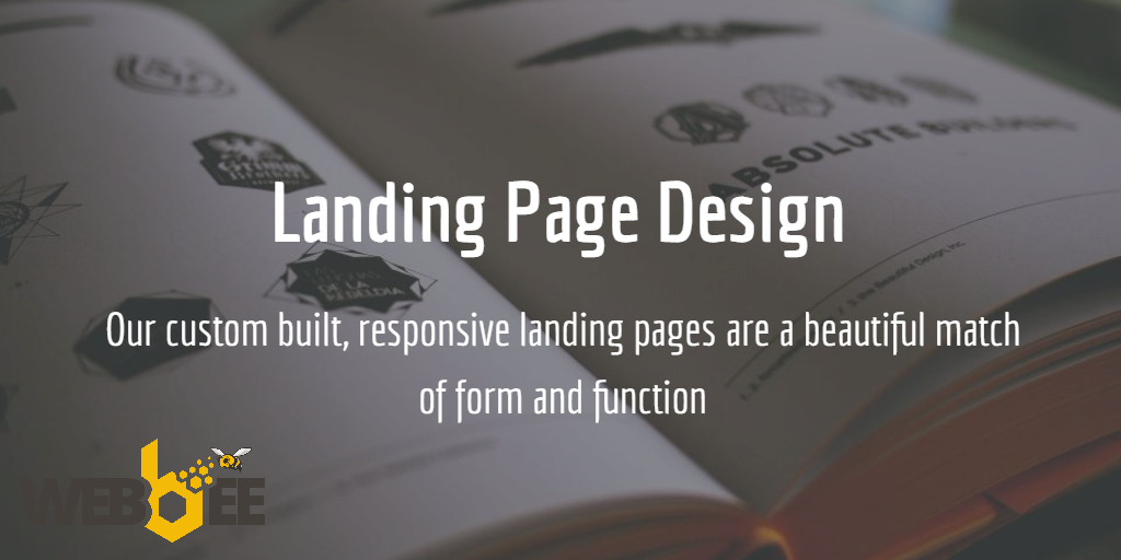 landing-page-design-webbee.png